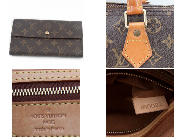 how to buy preowned louis vuitton