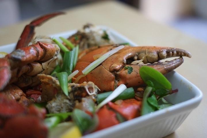 crab-01
