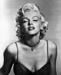 marilyn-monroe-quotes1-244x300