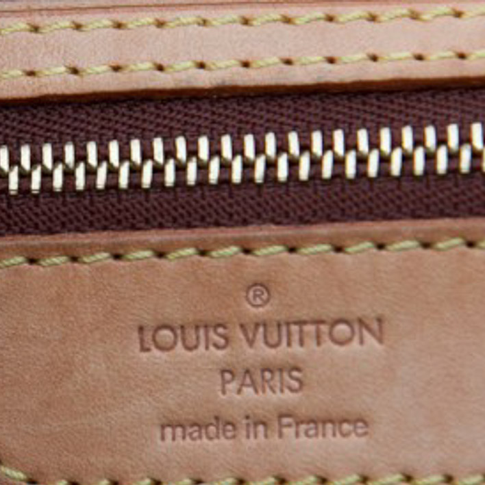 How to Buy Authentic pre-owned Louis Vuitton