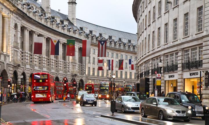 london 2012 (1 of 1)