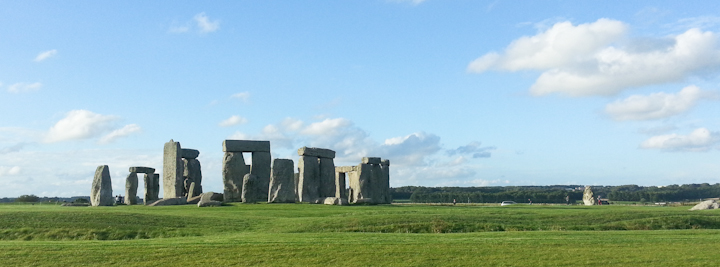 3 Important Stonehenge Facts you should know as a tourist