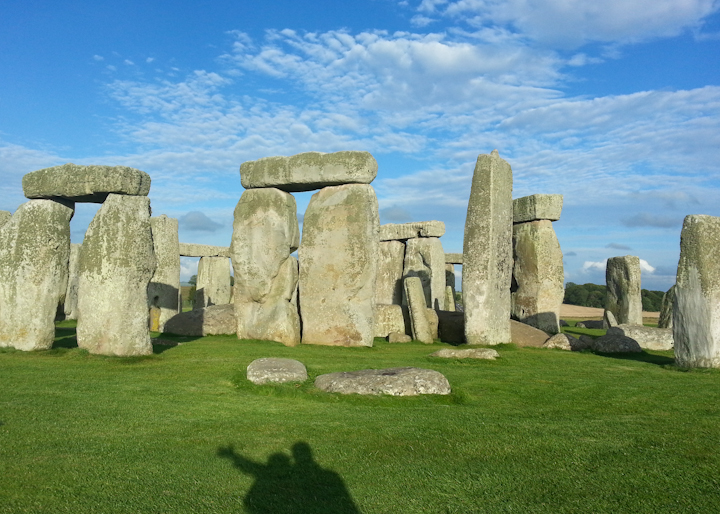 the stonehenge (1 of 2)-2