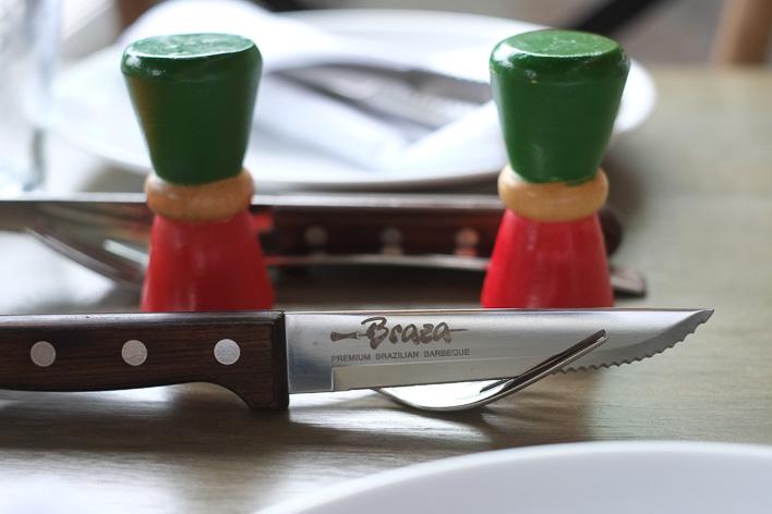 braza-001