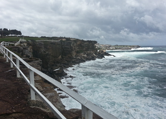 coogee bay (3 of 5)