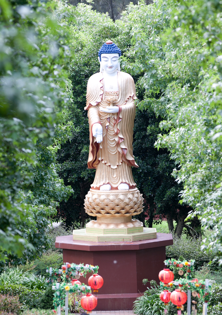 nan tien temple (7 of 8)