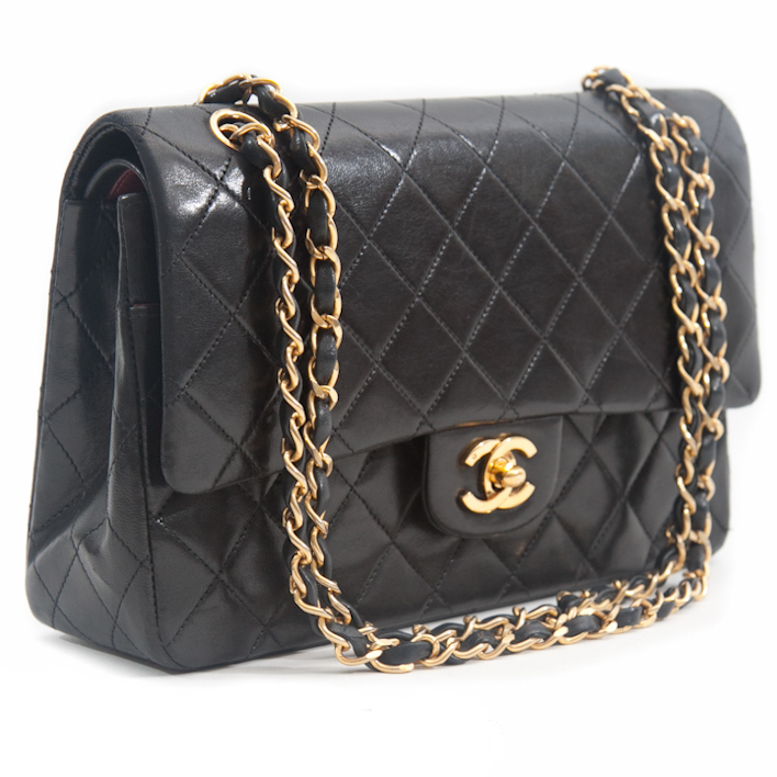 How to care for chanel bags (1 of 1)