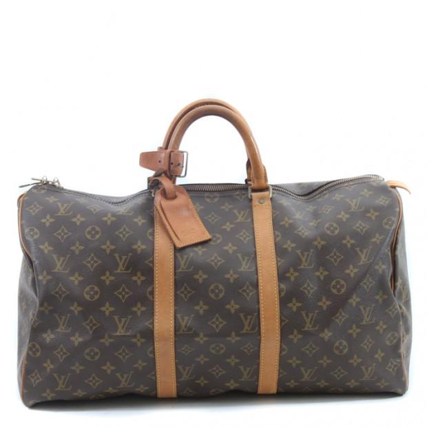 Заказ сумок от louis vuitton