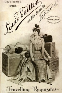 Louis Vuitton Luggage louis-vuitton-catalogue-1901-200x300