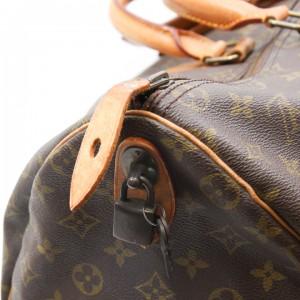 louis-vuitton-keepall-bag- 50-bag