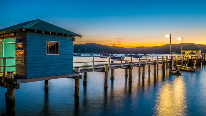 Palm Beach Sydney Australia-001-2