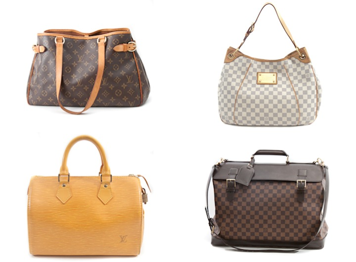 fabulous-preowned-louis-vuitton-handbags