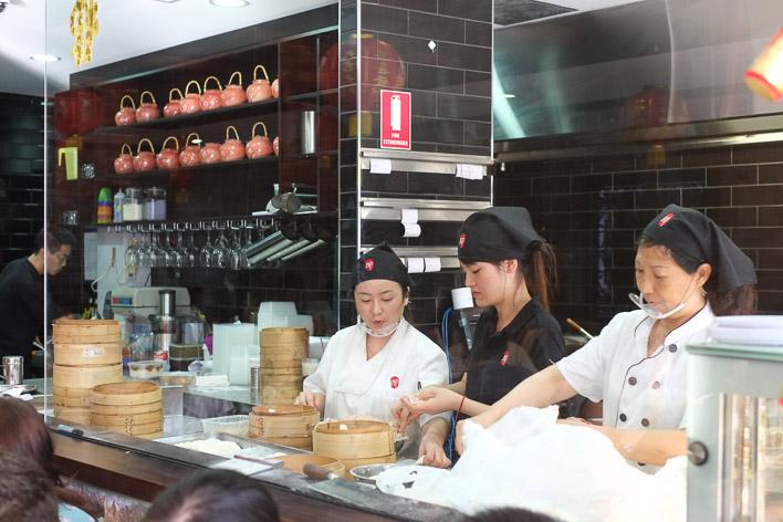 new-shanghai-restaurant-ashfield-009