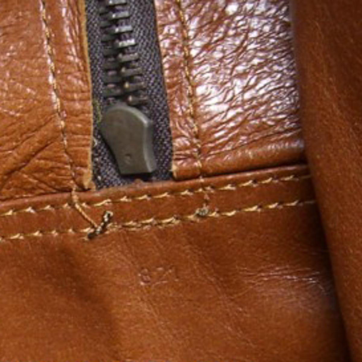 Louis Vuitton Date Code Interpretation - Lake Diary b762a5d286660