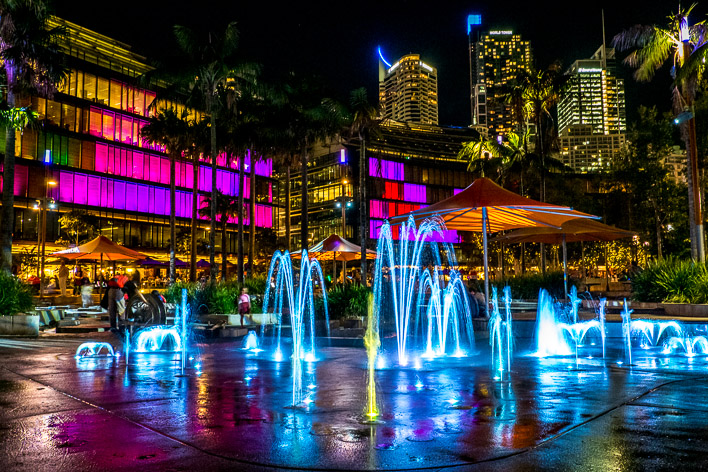 darling harbour at night-001-2
