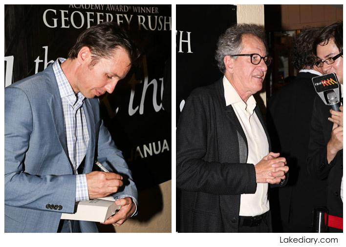 the book thief summary Geoffery and Markus
