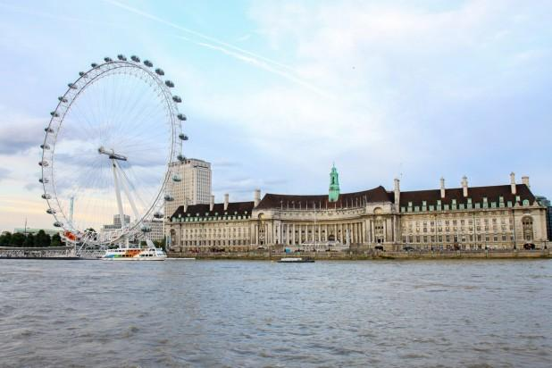 london thames-001