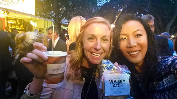 Sydney night noodle markets opening-001