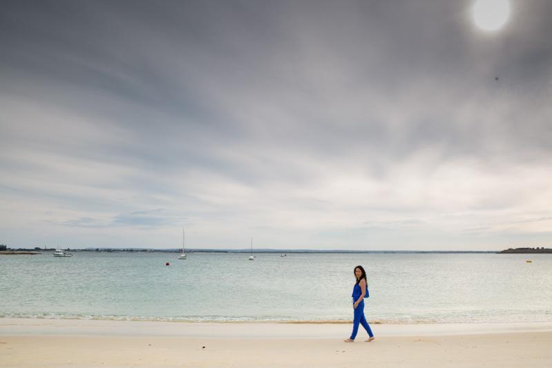 beach blue jumpsuit-4