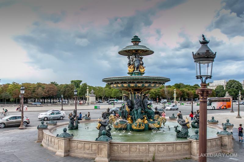 paris is always a good idea-4