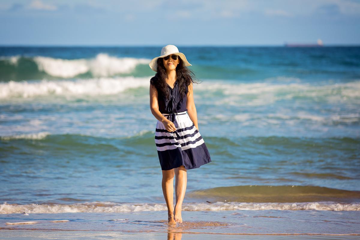 Austimer Beach (2 of 7)