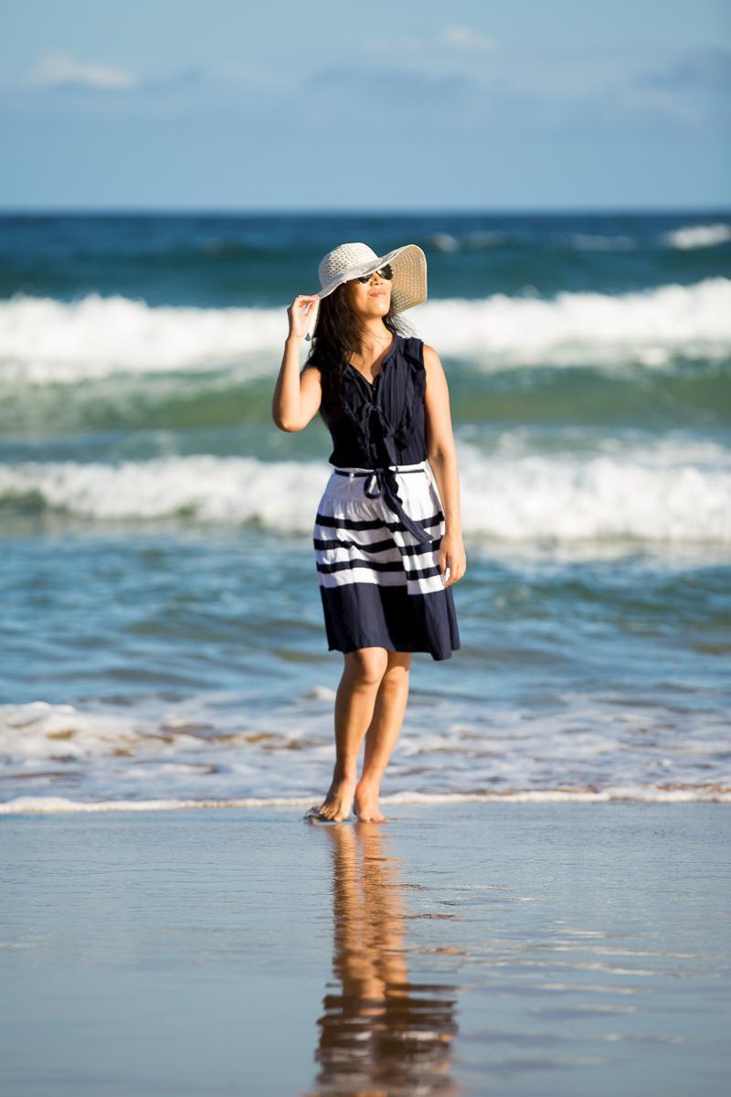 Austimere Beach (3 of 7)