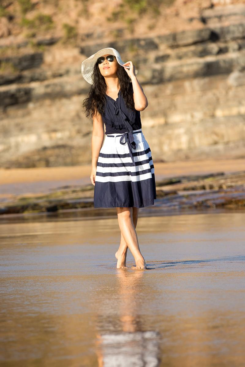 Austimer Beach (5 of 7)