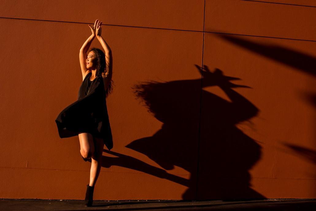 crazy shadow (2 of 7)