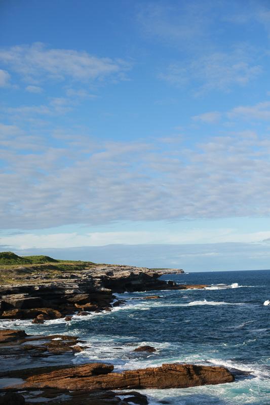 botany Bay sydney (7 of 9)