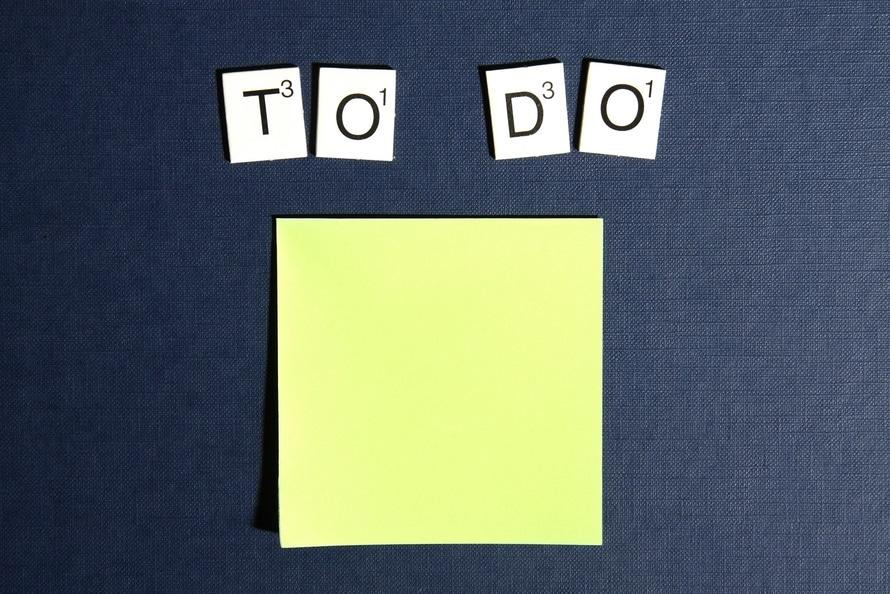 postit-scrabble-to-do-large