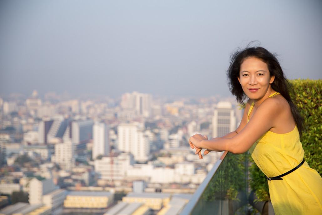 Thailand hotel-2