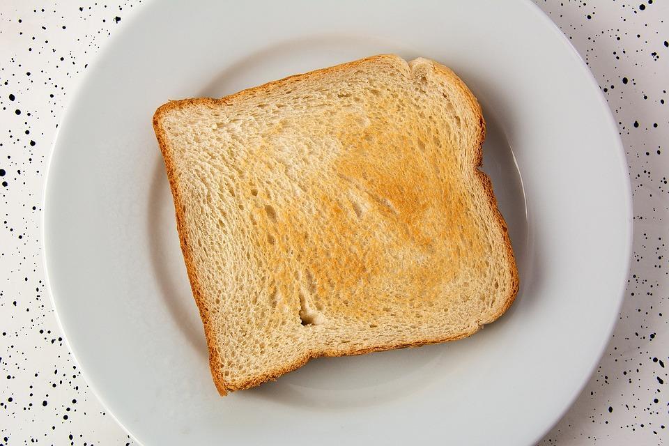 toast-1077881_960_720