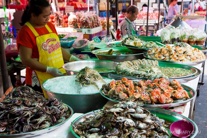 chinatown bangkok seafood (1 of 2)