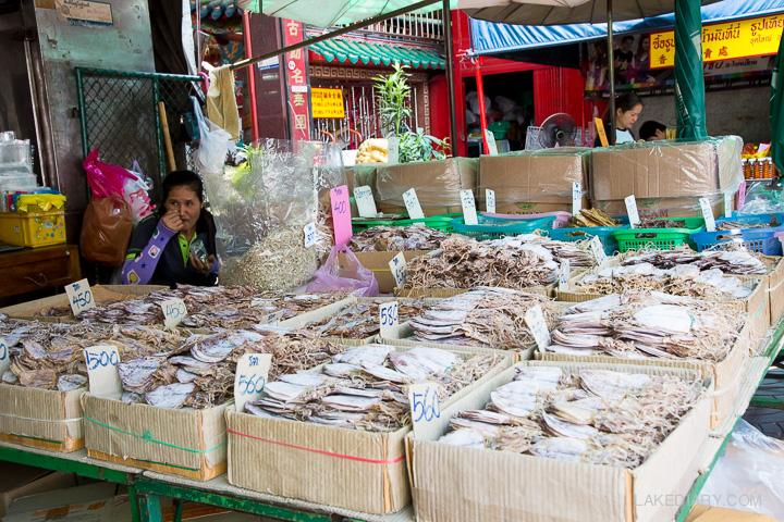 chinatown bangkok seafood