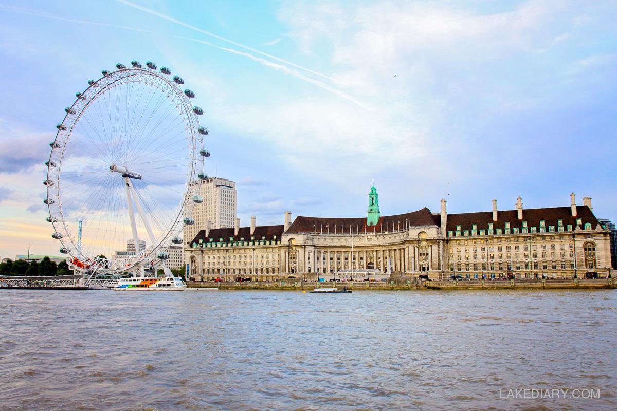 london shopping trip-002