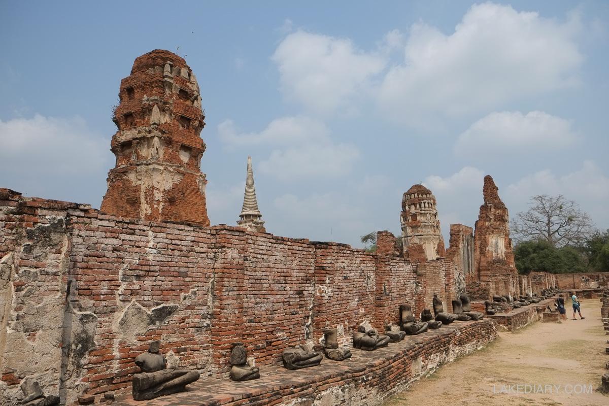 Ayutthaya thailand-10