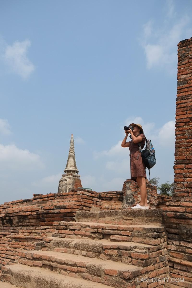 Ayutthaya thailand-11