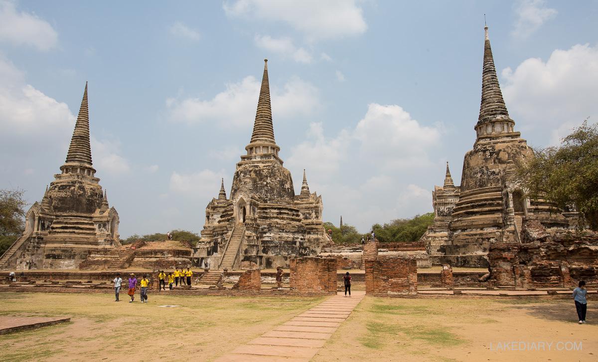 Ayutthaya thailand-14