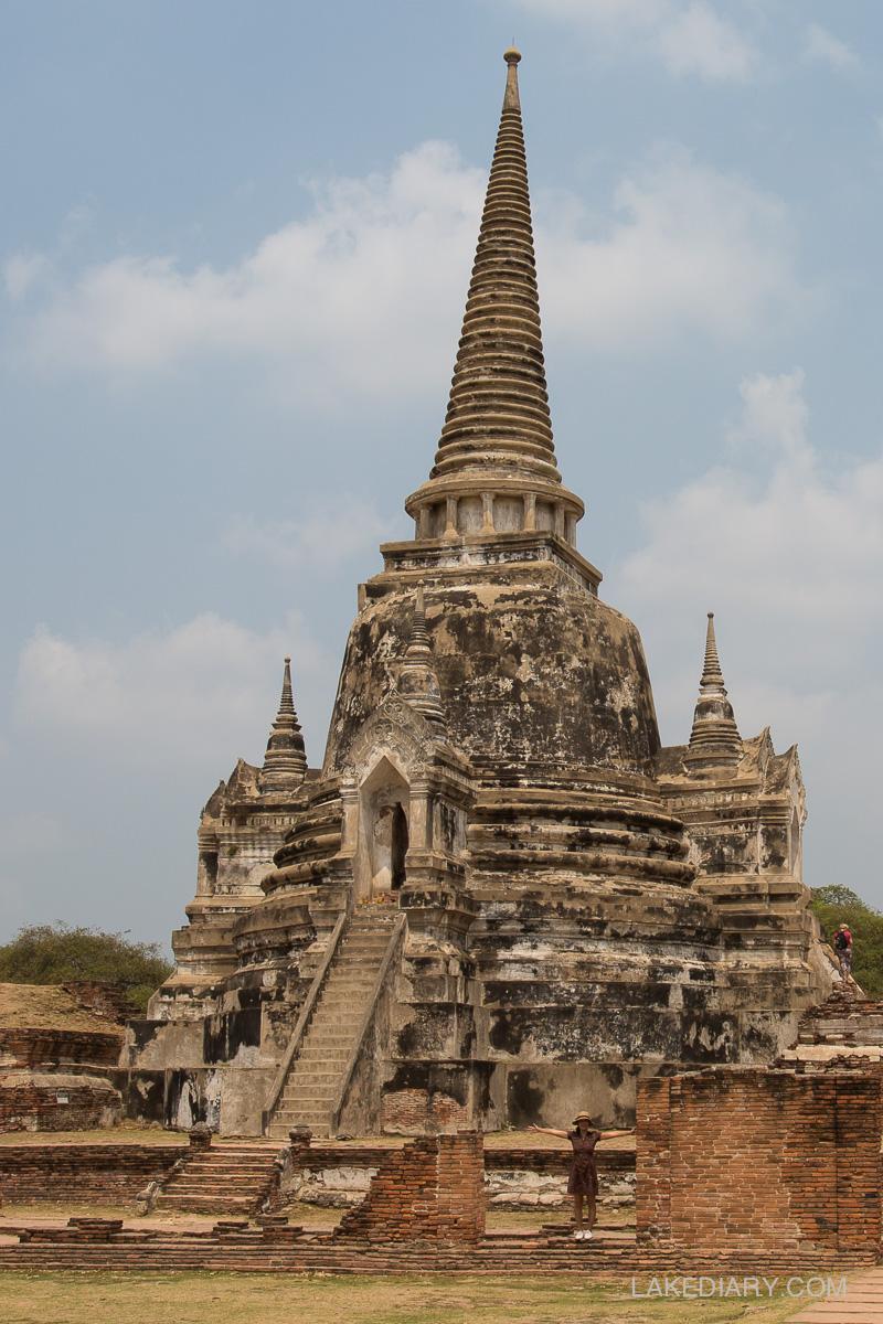 Ayutthaya thailand-15