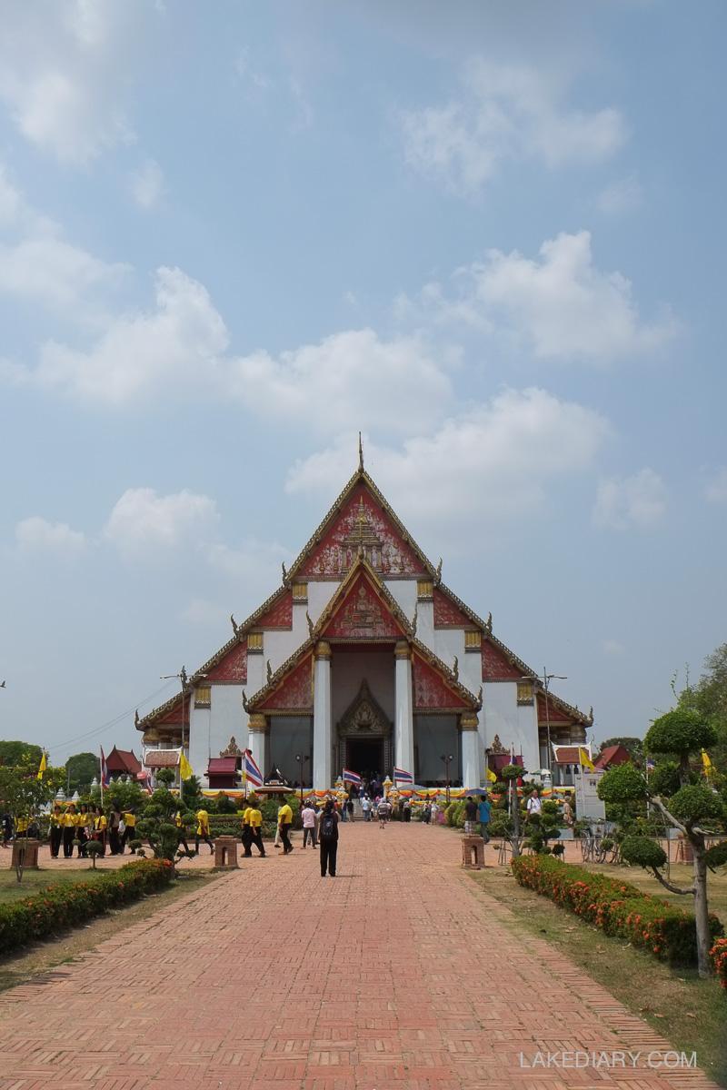 Ayutthaya thailand-16