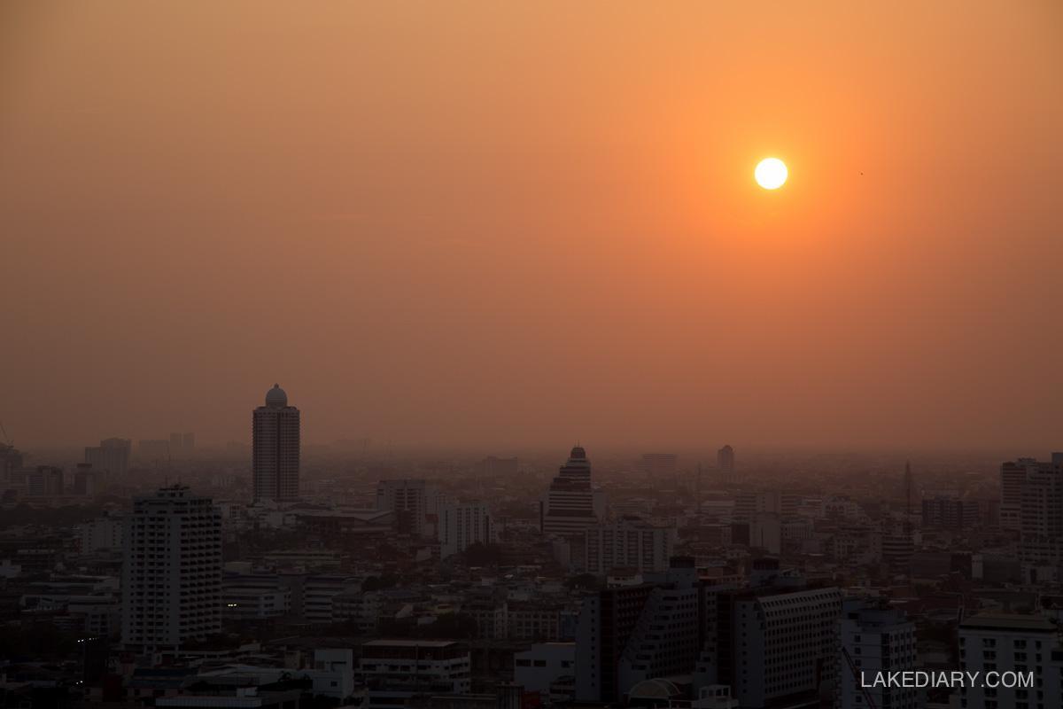 Ayutthaya thailand-18
