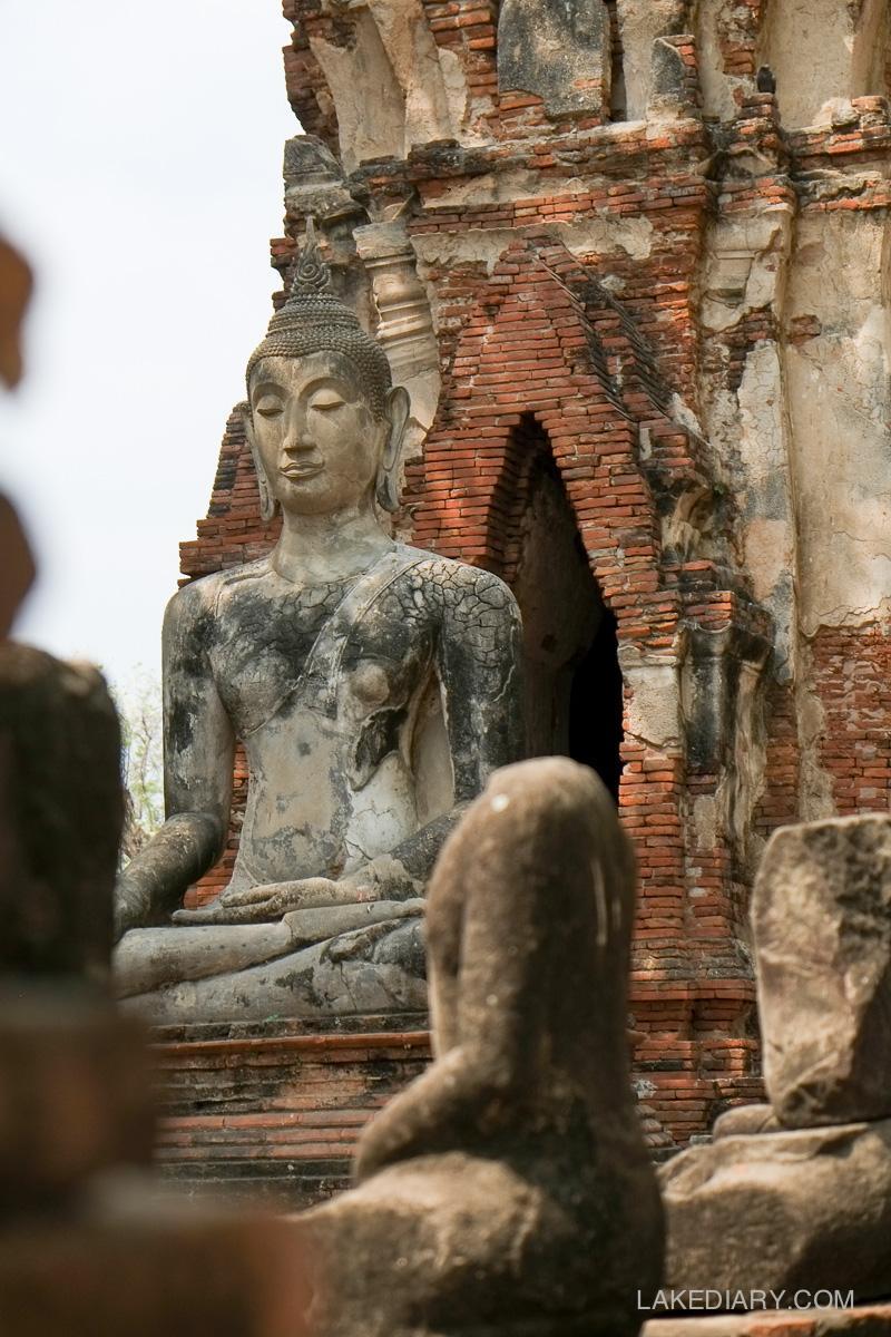 Ayutthaya thailand-8