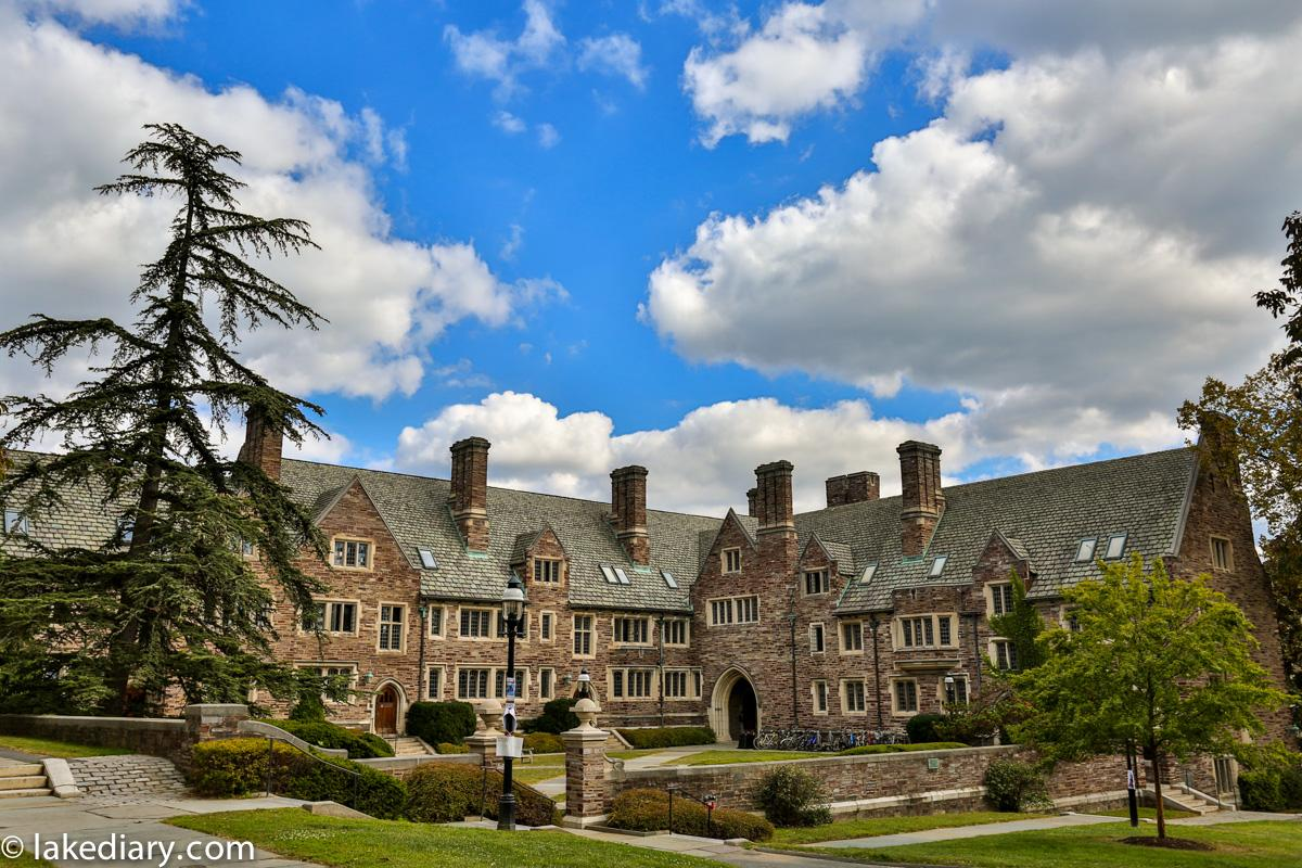 princeton-university-10