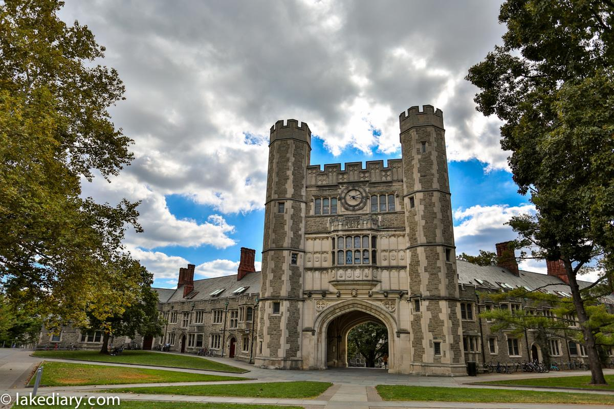 princeton-university-2