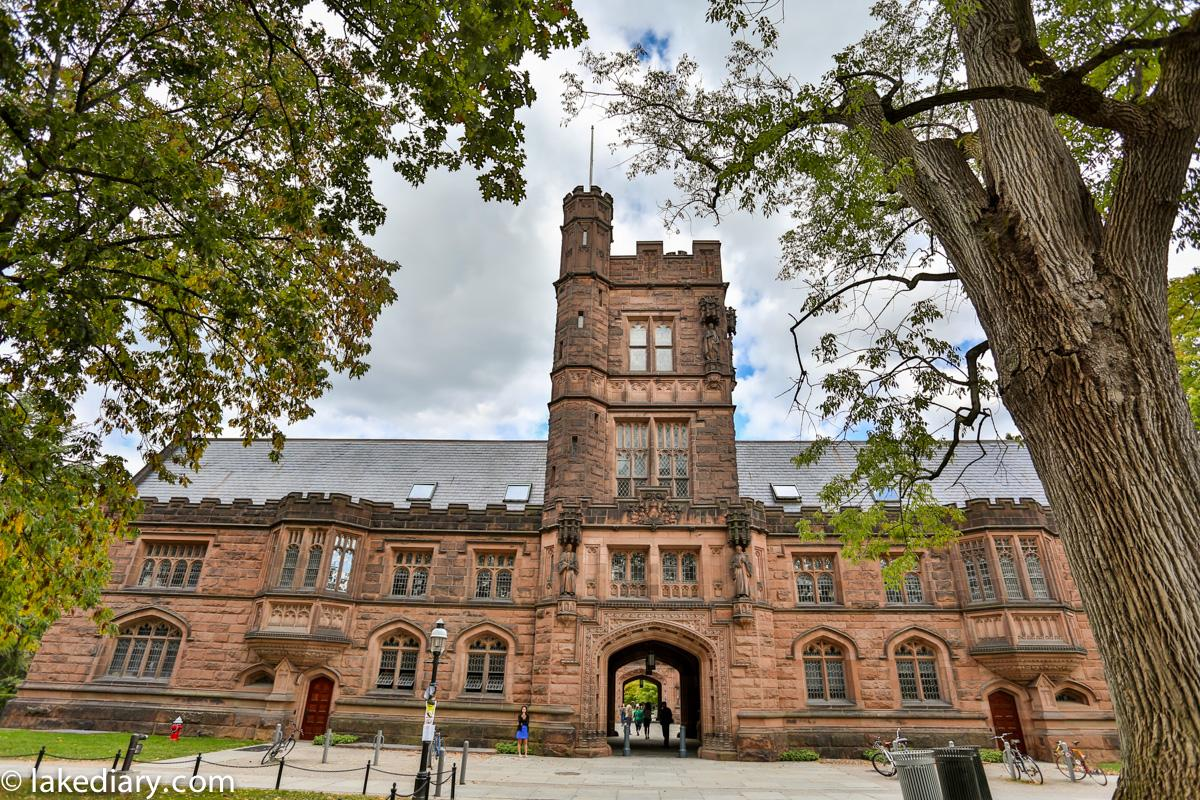 princeton-university-5