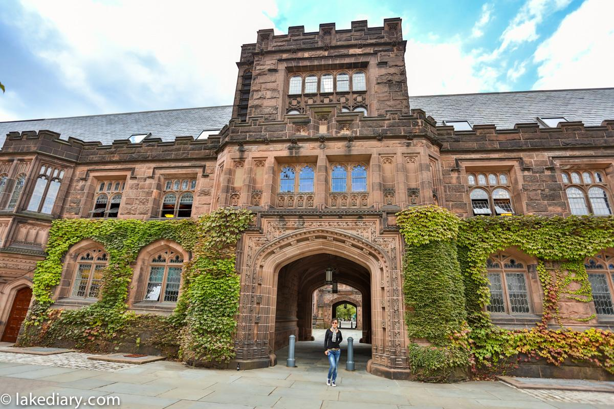princeton-university-6