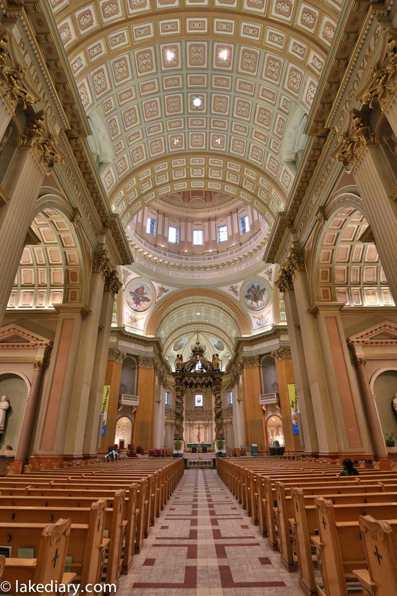 mary-queen-of-the-world-cathedral-montreal-6