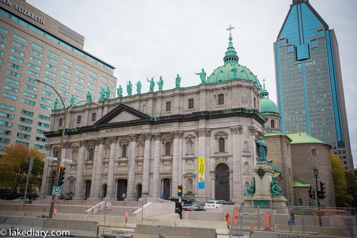 mary-queen-of-the-world-cathedral-montreal