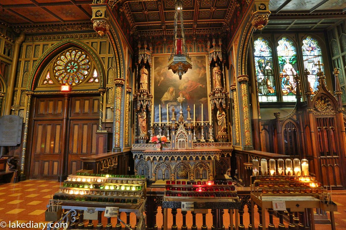 notre-dame-basilica-of-montreal-10