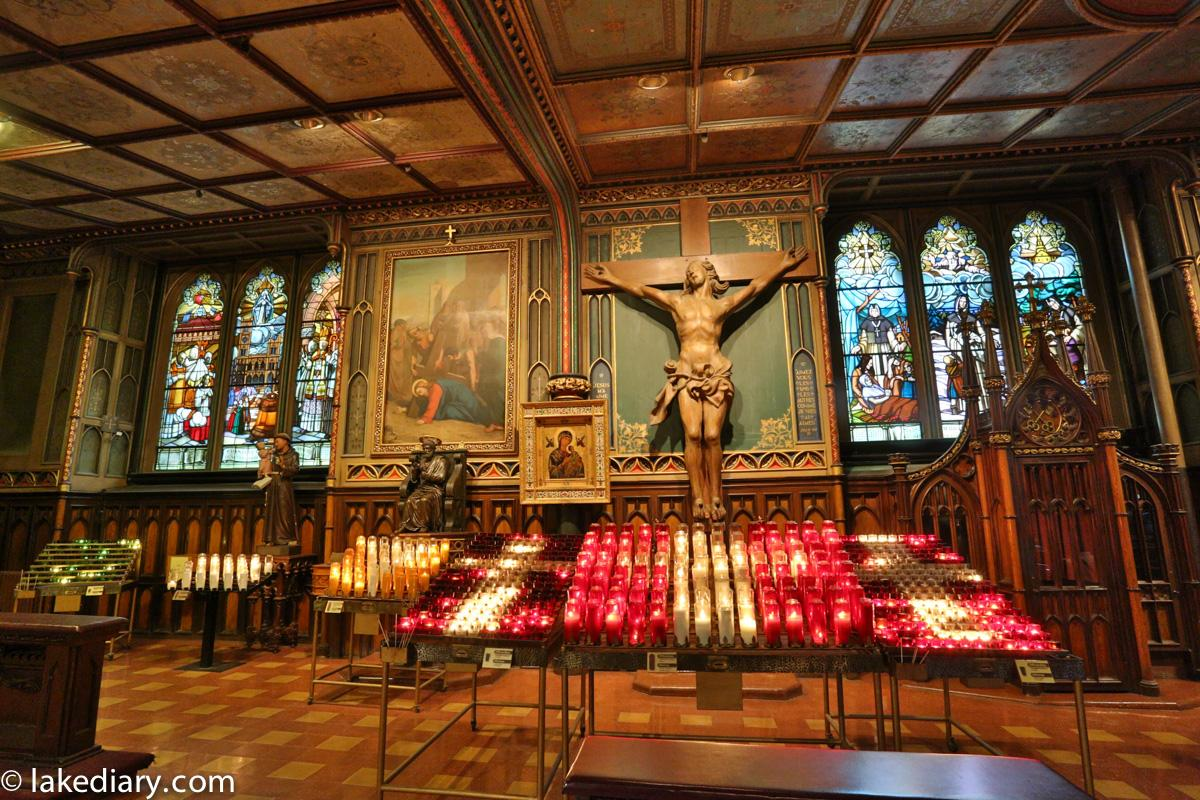 notre-dame-basilica-of-montreal-11